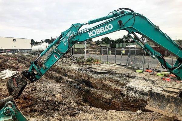 sk80 digging2