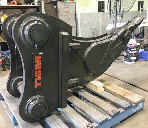 50ton HD ripper-1