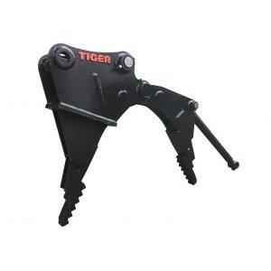 Wire Picker