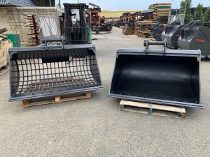 12-14t sieve and mud1